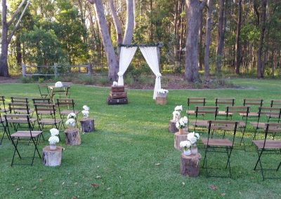 Caloundra-Park-Wedding-Paula-Koda